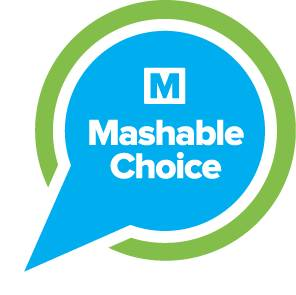 mashable_choice_logof