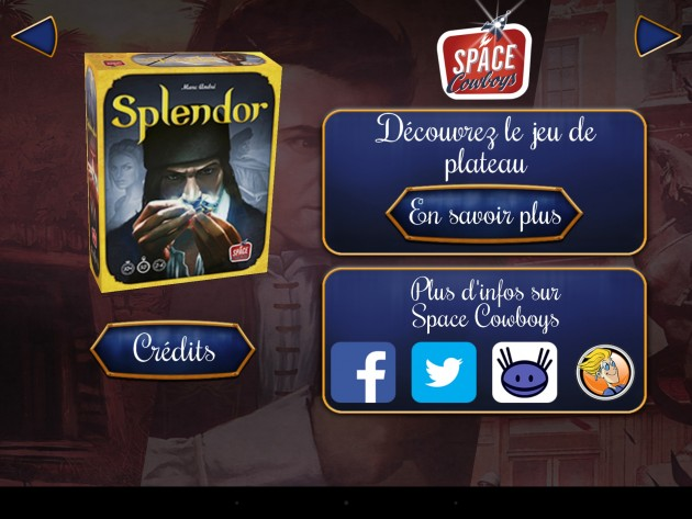 sp-android-2-discover-the-boardgame_FR