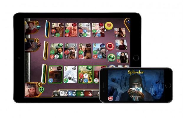 sp-ios-iPad-iPhone_6_FR