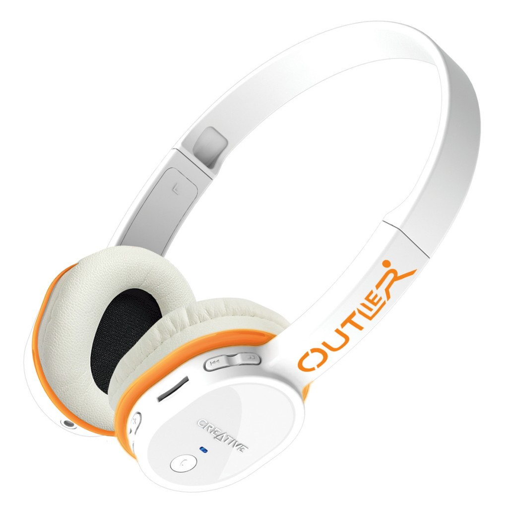 Product_Outlier%20Headphones_White