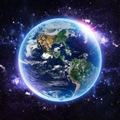 magic_earth_icon