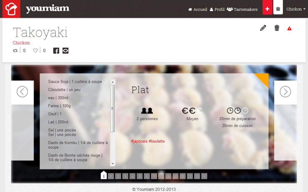 youmiam-recette-finale1