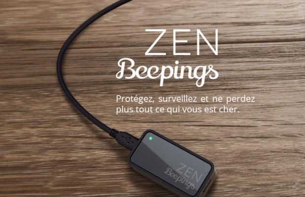 zen_fp