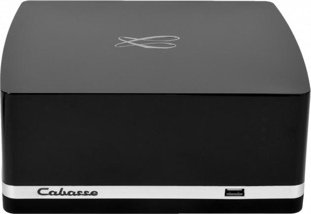 Cabasse_Stream-AMP