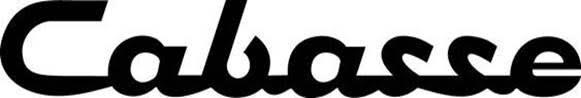 Cabasse_logo