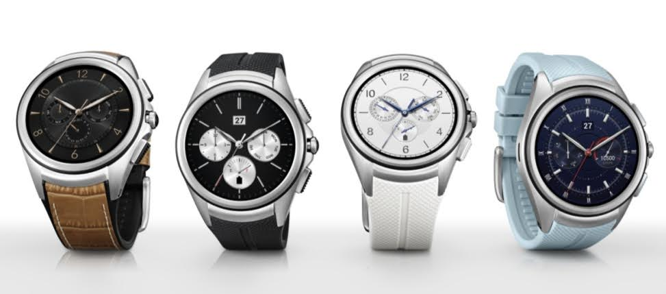 LG_Watch_Urbane_01