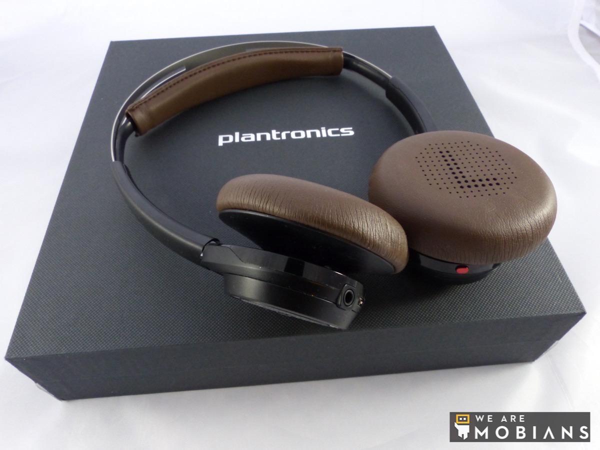 Plantronics_BackBeat_Sense_0