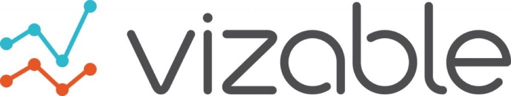 Vizable_logo