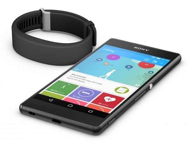smartband-2-swr12-your-life-logged-e4ba0c0fca4ec270e78a81af663e955f-620