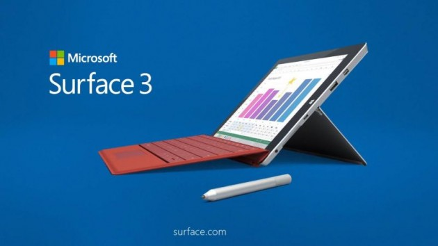 surface-3_0