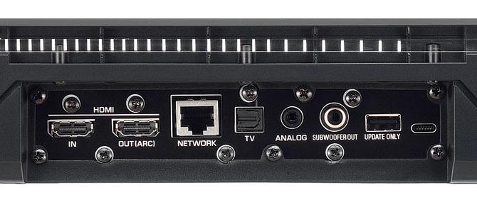 ysp-1600_ports