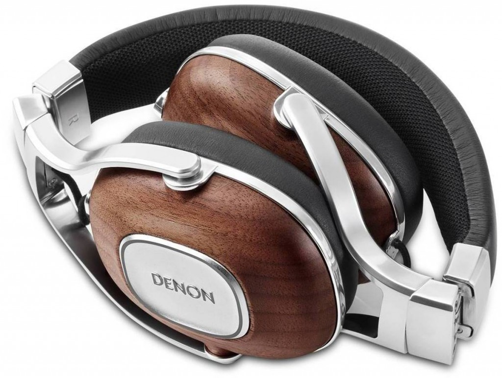 Denon-AH-MM400-folding