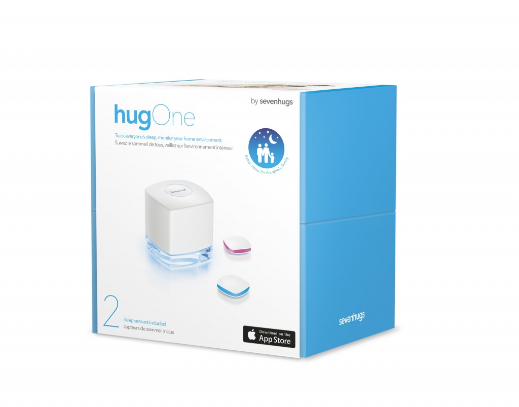 Sevenhugs_Packaging_hugOne_Novembre2015_Visuel3