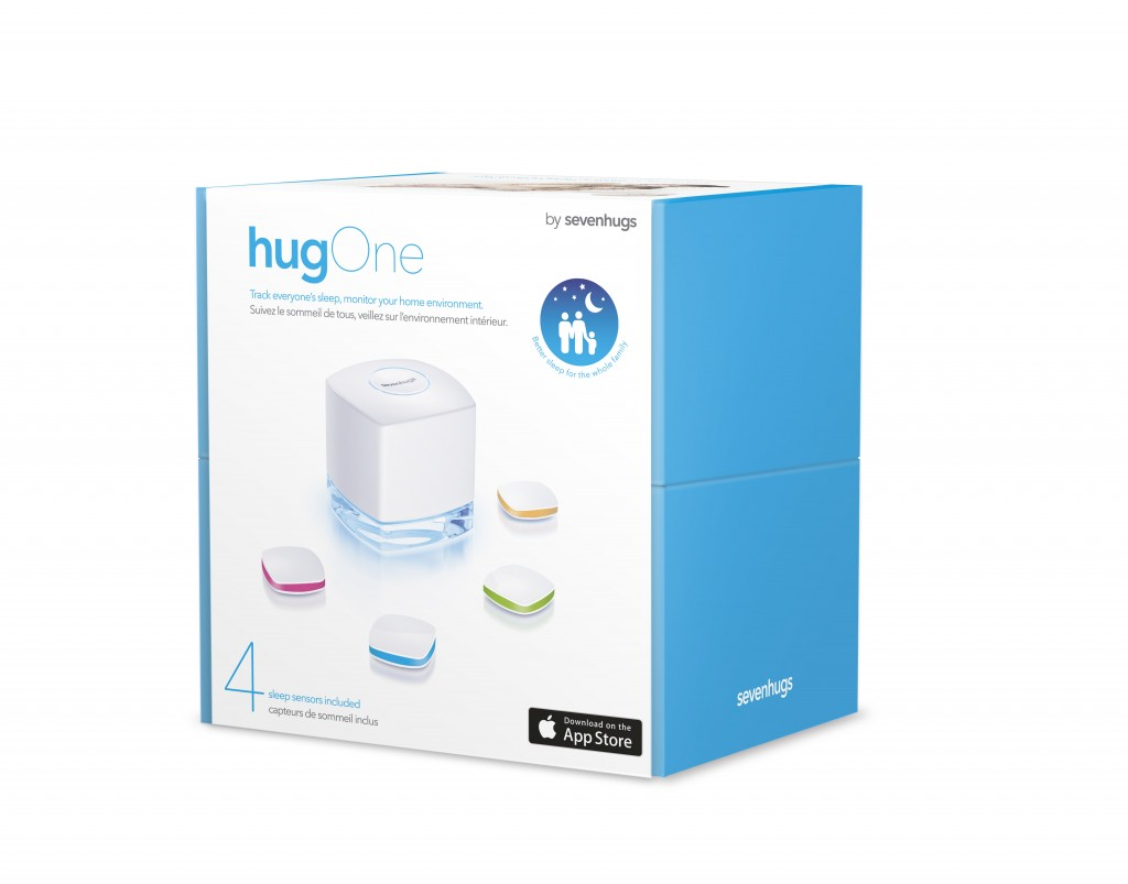 Sevenhugs_Packaging_hugOne_Visuel3