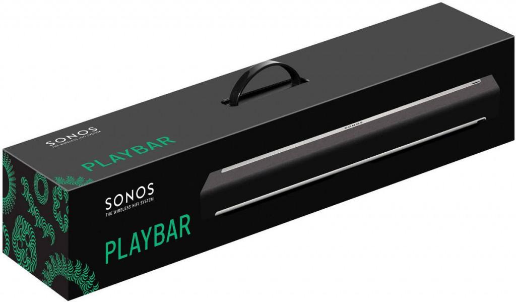 Sonos-Playbar_box