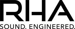 rha-logo