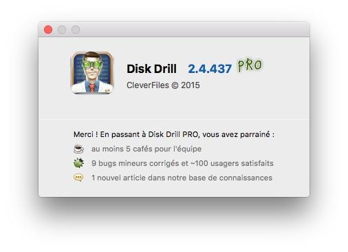 DiskDrill_01