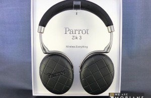 Parrot_Zik-3_13