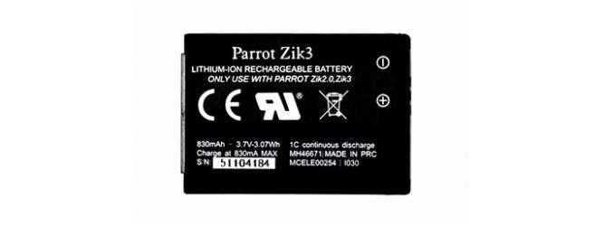 Parrot_Zik-3_batterie