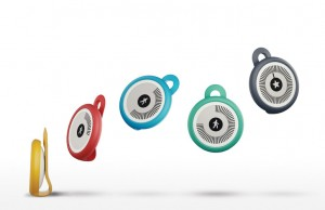 Withings_Go_banner2