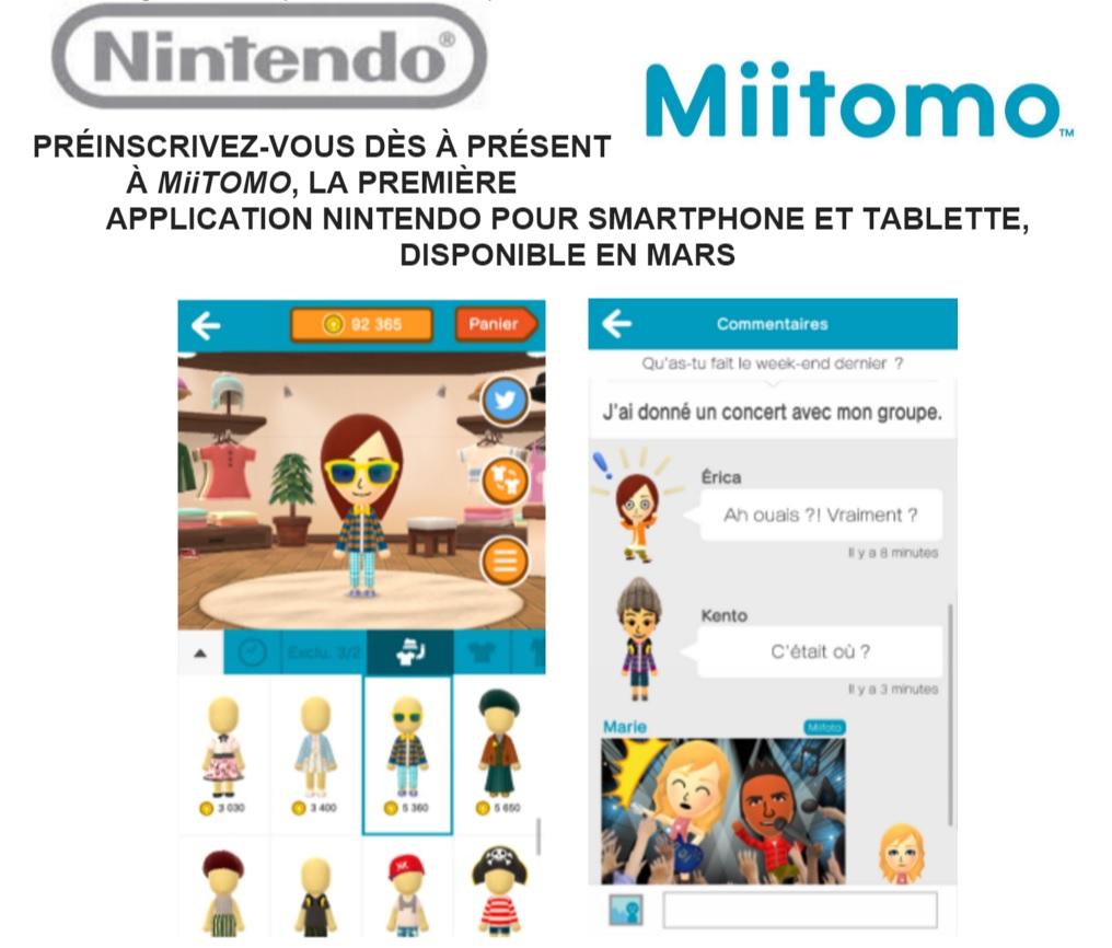 201602 - Nintendo