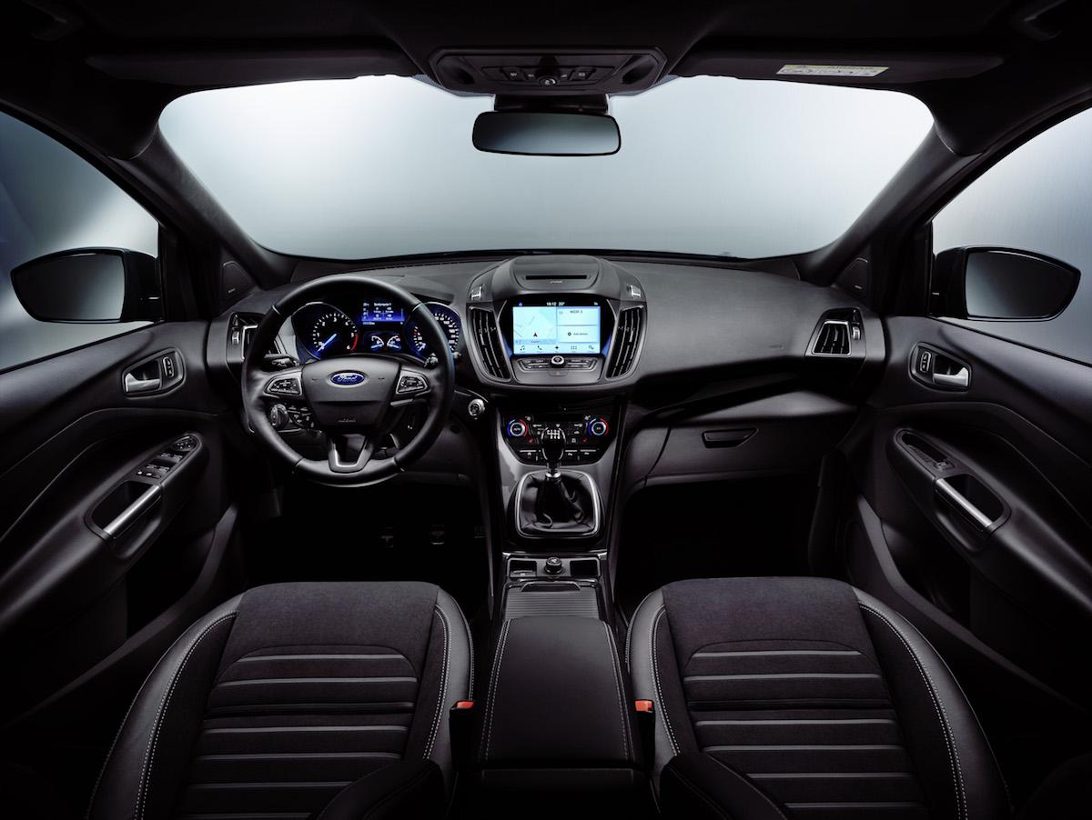 Ford2016_KugaMCA_Sync3
