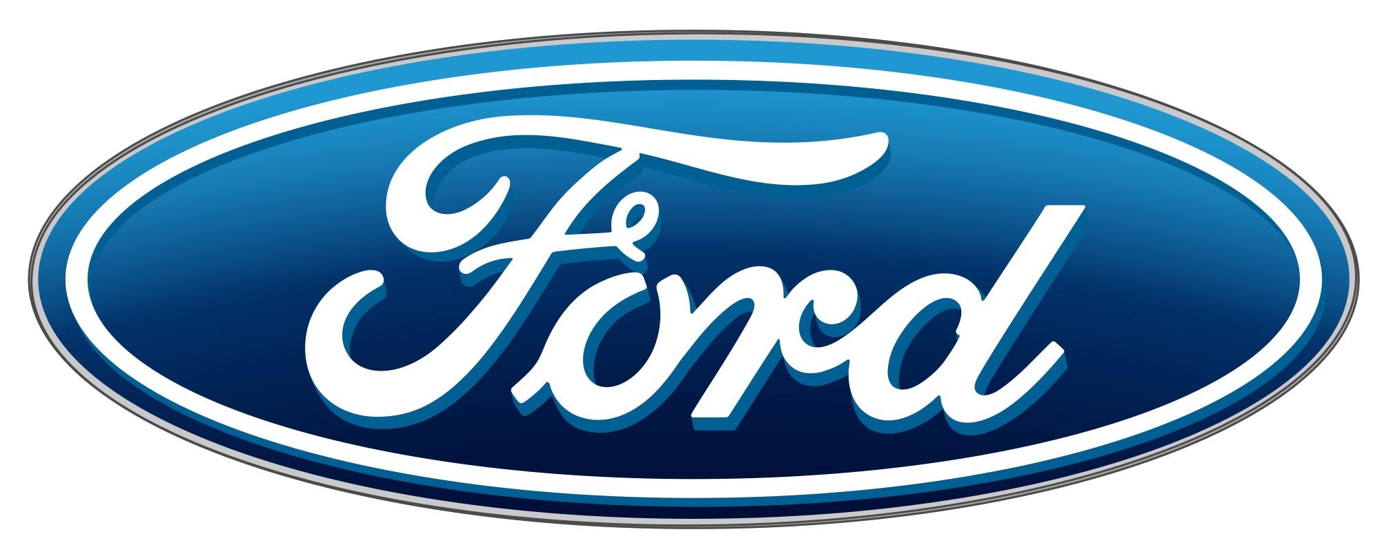 Ford_Motor_Company_Logo