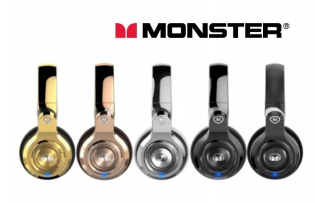 Monster-Casques-Elements-CES2016