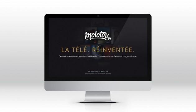 Molotov_screenshot_iMac