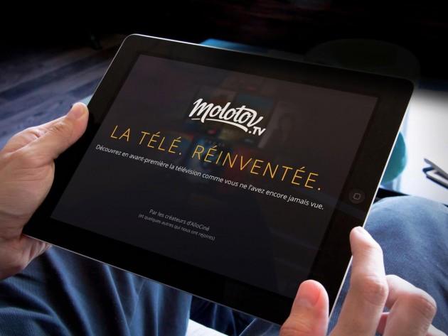 Molotov_screenshot_iPad