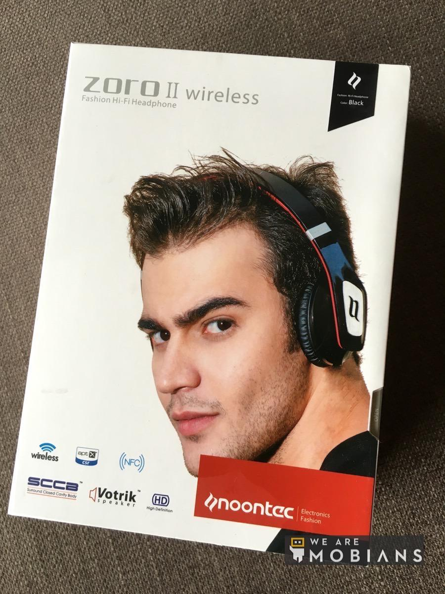 Zoro-II-wireless_1
