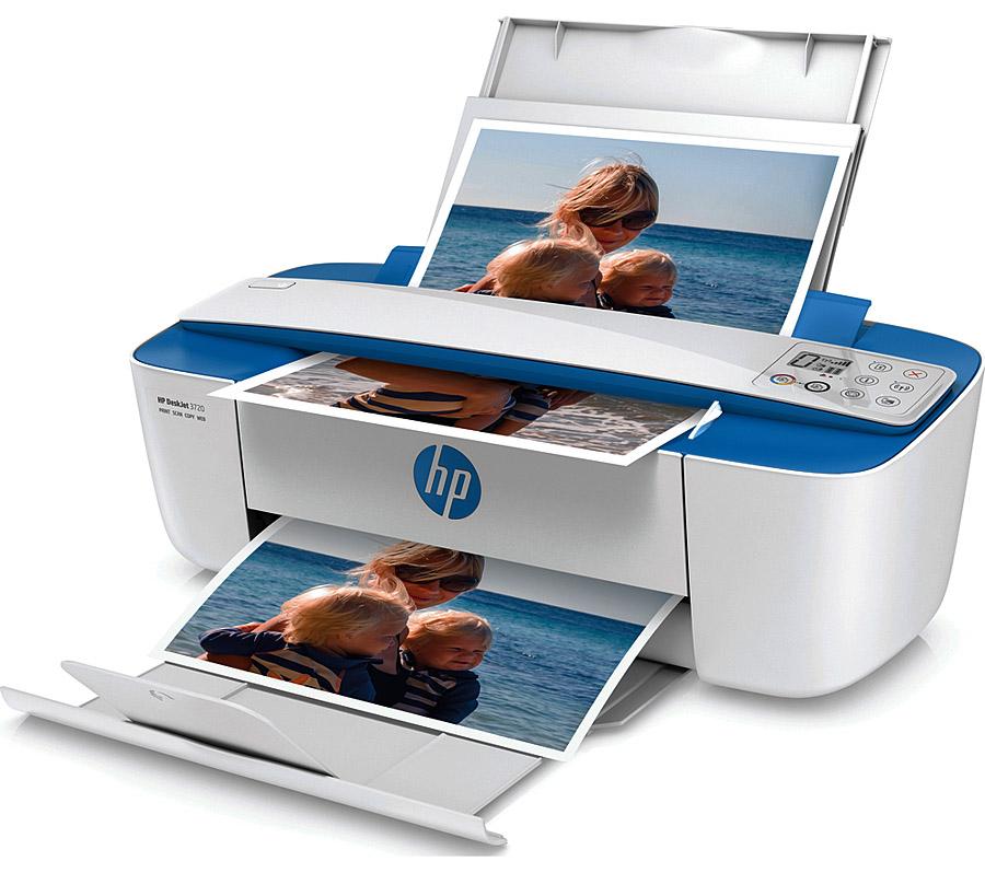 HP-DeskJet-3720-2