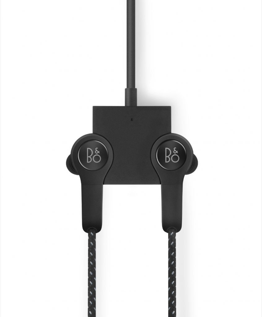B&O_H5_Charger-With Black h5