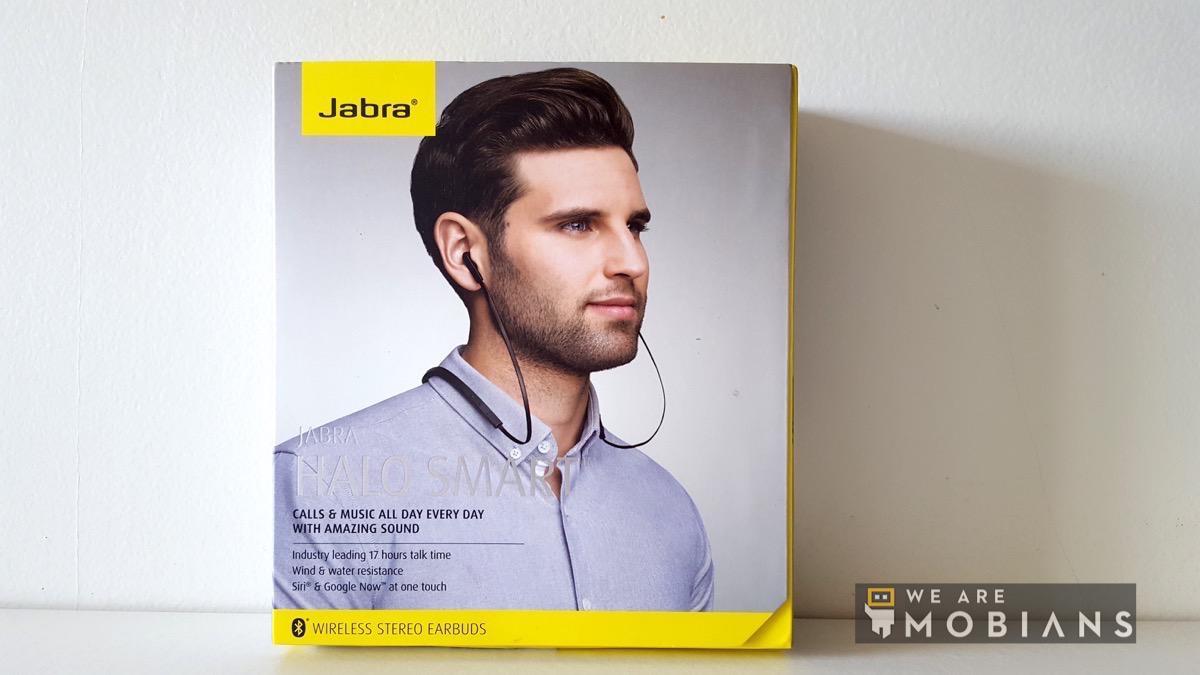 Jabra_Halo_Smart_1