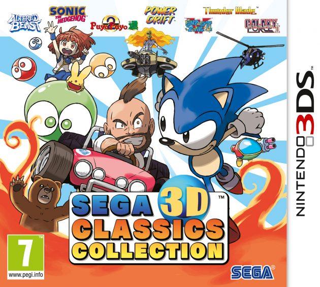S3DCC_3DS_2DPACK_WEB_FR_1470737027