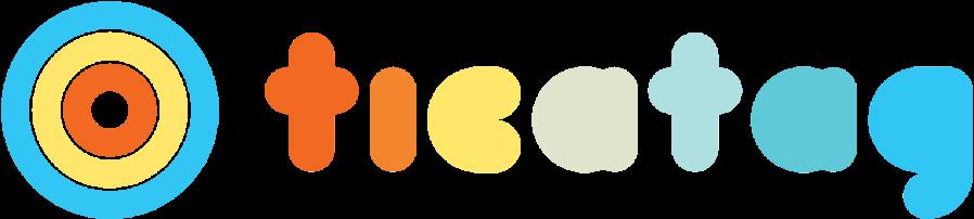 ticatag_logo