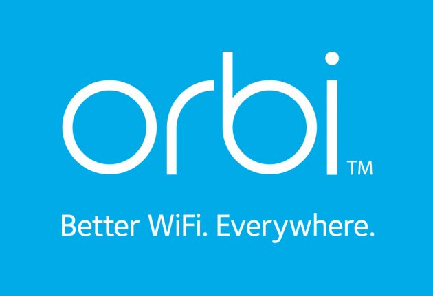 netgear_orbi-logo