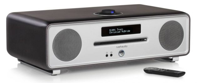 ruark-audio_r4-30_face-2