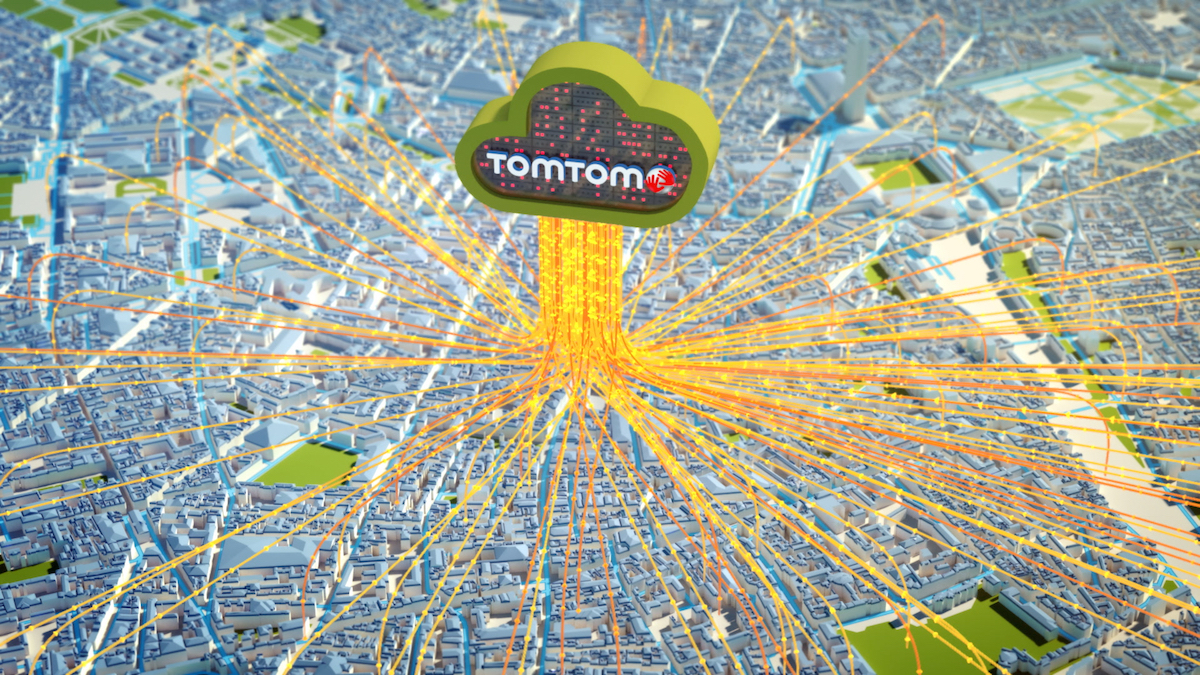 tomtom_on-street_parking