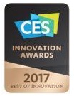 ces_2017_best-innovation