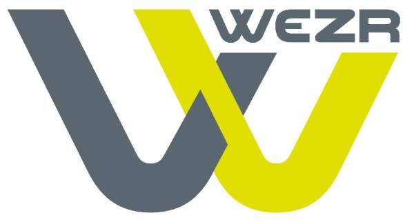 WEZR-logo