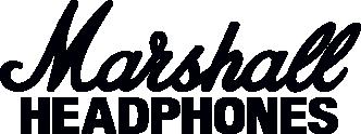 marshallheadphones_logo