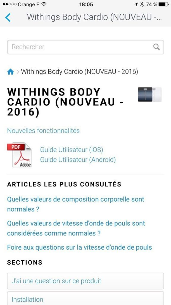 Withings_BodyCardio-shot_13
