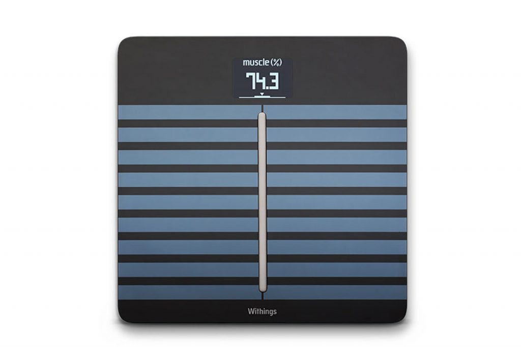 Withings_BodyCardio_noire_03
