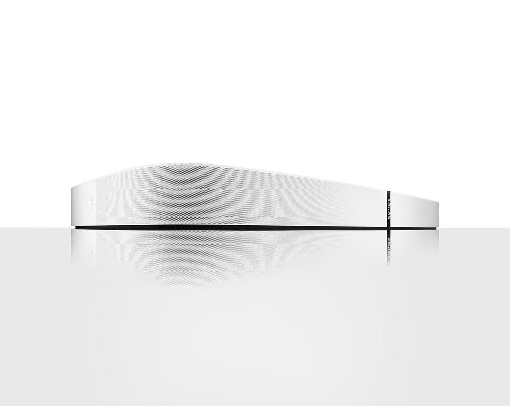238602-Sonos_PLAYBASE_White-0760f1-large-1488838858