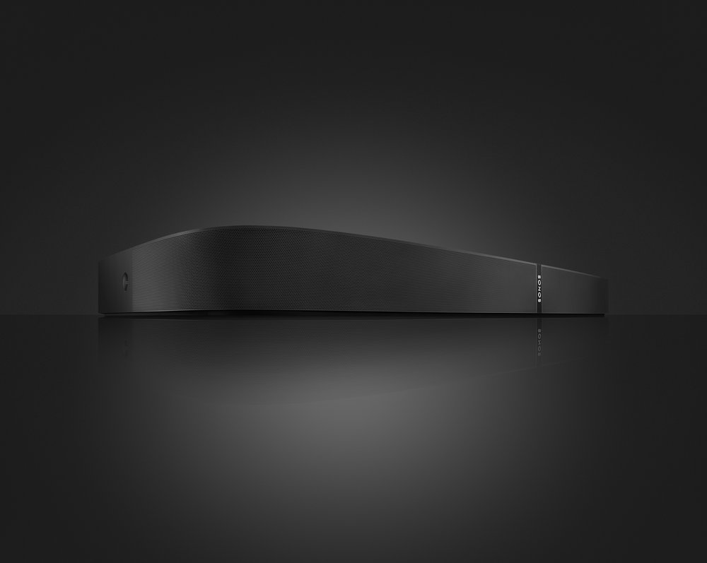 238604-Sonos_PLAYBASE_Black-08c938-large-1488838863