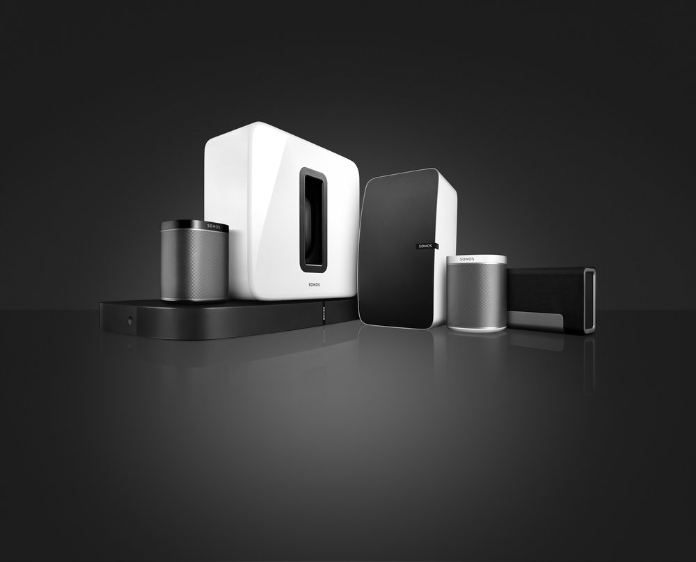 238605-Sonos_ProductFamily_B&W-1b3867-large-1488838864