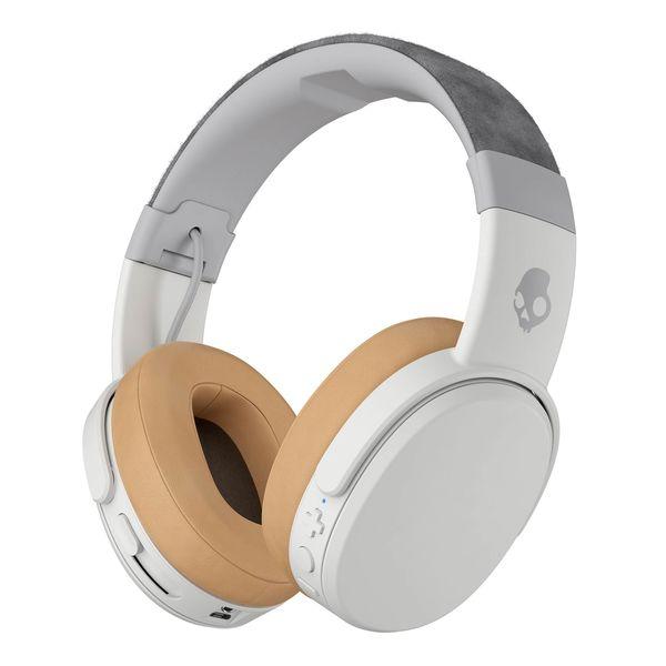 Skullcandy_Headphone_CRUSHER_WIRELESS_S6CRW-K590_11_1100_Angle