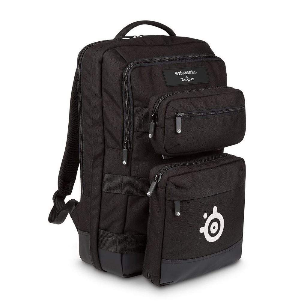 0029505_targus-steelseries-sniper-173-gaming-backpack-black