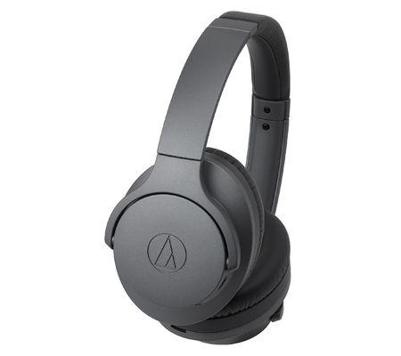 audio-technica-ath-anc700bt_1e582297022db096__450_400